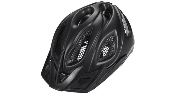 KED Certus Helmet black matt